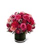 Pink Pursuits™ Bouquet  - Premium