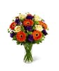 Rays of Solace™ Bouquet - Premium