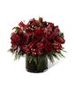 Season's Sparkle™ Bouquet - Premium