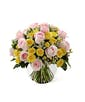 Soft Serenade™ Rose Bouquet - Exquisite