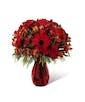 Spirit of the Season™ Bouquet - Exquisite