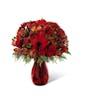 Spirit of the Season™ Bouquet - Premium
