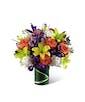 Sunlit Wishes™ Bouquet - Exquisite