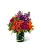 Sunset Sweetness™ Bouquet - Exquisite